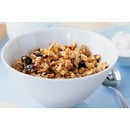 Muesli, Swiss Toasted (natural) - 3kg