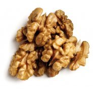 Walnuts (Natural, No Shell) - 1kg & 3kg