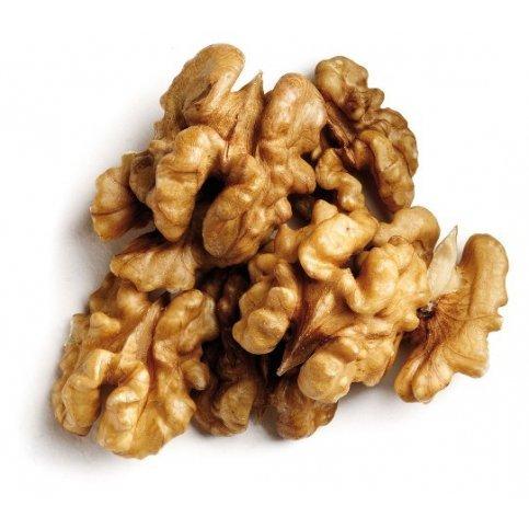 Walnuts (Natural, No Shell) - 1kg & 3kg