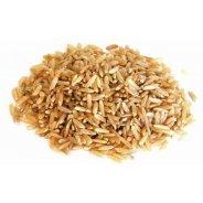 Brown Rice (Long Grain) - 1kg
