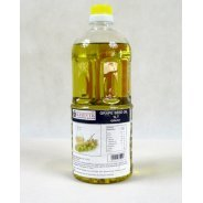 Grape Seed Oil - 1 Litre
