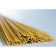 Linguini, Spelt Wholemeal Pasta (organic) - 500g
