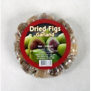 Figs Whole (Non-Organic garland) - 250g