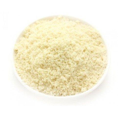 Almond Flour (blanched, gluten free) - 1kg & 3kg