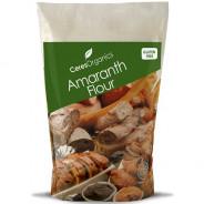 Amaranth Flour (organic) - 1kg