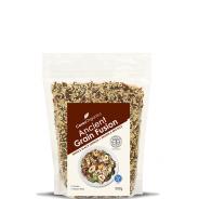 Ancient Grain Fusion (organic, gluten free) - 500g
