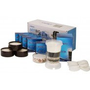Ace Bio Pot Replacement Filter Pack (2 years)