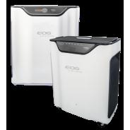 Hyundai EOS 501E Premium Air Purifier System