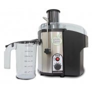 VitajuicePro Commercial Juicer - 850 watt (Semak)