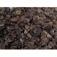 Buckwheat Hulls / Husks (Organic, NZ Grown) - 4kg, 6kg & 10kg