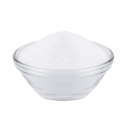 Erythritol (Natural Sugar Replacement) - 500g & 1kg