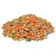 Soup Mix (Organic, Bulk) - 10kg