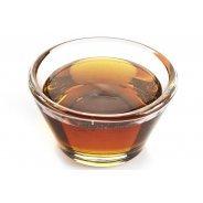 Maple Syrup, Organic (Grade A, Bulk) - 18.5L