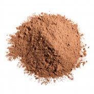Cacao Powder, RAW (organic) - 200g