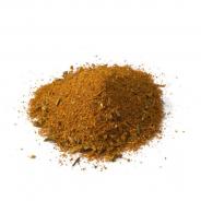 Cajun Spice Mix - 70g & 500g