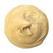 Cashew Butter (organic, bulk) - 2kg