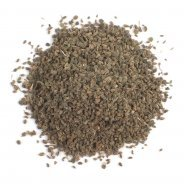Celery Seeds - 90g pottle
