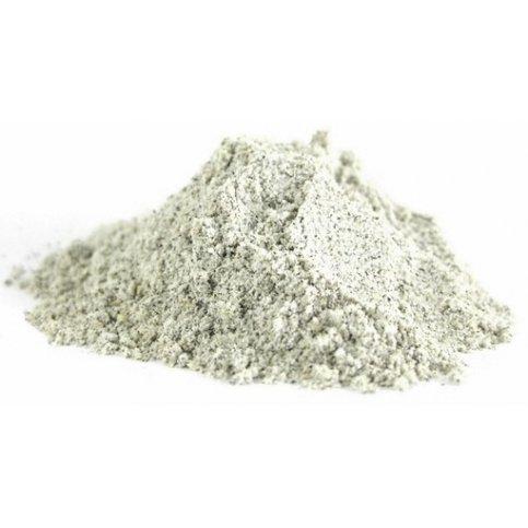 Rye Flour (Organic, Wholemeal, Bulk) - 10kg & 20kg
