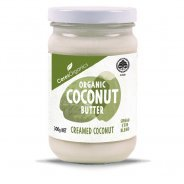Coconut Butter (organic) - 300g