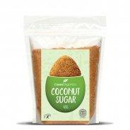 Coconut Sugar (organic) - 400g