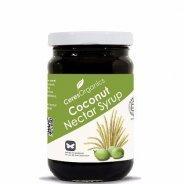 Coconut Nectar Syrup (organic, low GI) - 400g