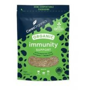Immunity Support (Organic, Plant Based, Probiotics) - 200g