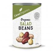 Salad Beans (Ceres, Organic, Gluten Free) - 425g
