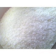 Coconut, Desiccated  (raw, organic, bulk) - 25kg