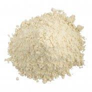 Chickpea Flour (Organic, bulk) - 25kg
