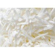 Coconut Threads (organic, bulk) - 15kg