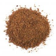 Coconut Sugar (Bulk, Organic) - 3kg