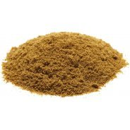 Cumin, Ground - 50g pouch