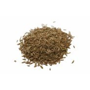 Cumin Whole Seeds -  500g & 1kg