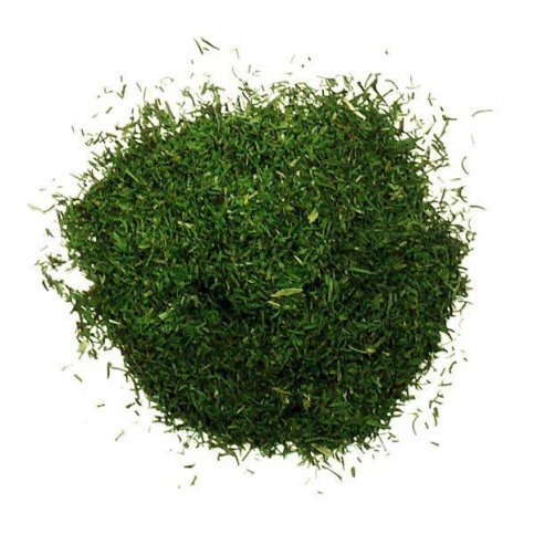 Dill Tips - 1kg