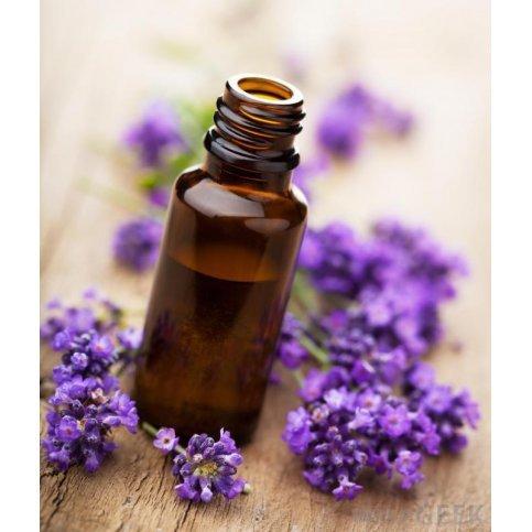Weleda Essential Oils - 10ml