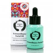 Extraordinary Facial Oil, Essence of Humanity - 25ml