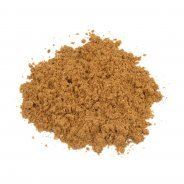 Five Spice Powder (Chinese) - 50g pouch