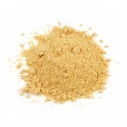 Ginger Powder - 50g pouch