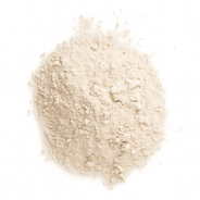 Gluten Flour (wheat) - 1kg & 3kg