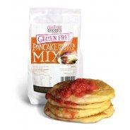 Gluten Free Pancake & Pikelet Mix -  500g