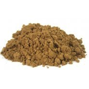 Cloves Ground - 50g