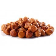 Hazelnuts  (Organic, Raw) - 2.5kg