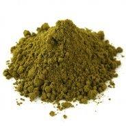 Hemp Protein Powder (70% Protein, Bulk) - 10kg
