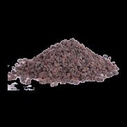 Himalayan Black Volcanic Rock Salt (Kala Namak, Bulk) - 25kg