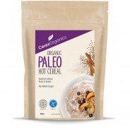 Hot Cereal, Paleo Grain Free (Organic) - 300g