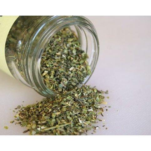 Mixed Herbs, Italian - 30g pouch