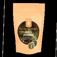 Kale Powder (Chantal, Organic) – 100g