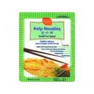 Kelp Noodles (organic, gluten free) - 340g