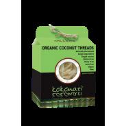 Coconut Threads (organic) - 250g
