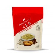 LSA (organic Linseed, Sunflower Seed & Almond) - 250g